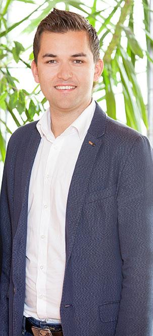 Markus Zuckerstätter Unternehmensberatung für Gemeinnützige Organisationen und Vereine