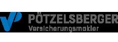 Versicherungsmakler Pötzelsberger Salzburg - Eine Empfehlung von Unternehmensberatung Zuckerstätter Salzburg