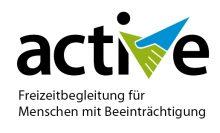 verein active - eine Empfehlung von Unternehmensberatung Zuckerstätter Salzburg