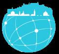 Webseitenerstellung Salzburg - Eine Empfehlung von Unternehmensberatung Zuckerstätter Salzburg